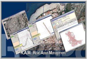 Road Asset Management